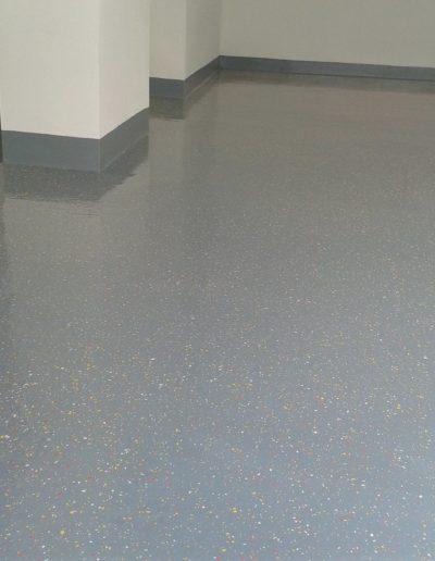liate-podlahy-1