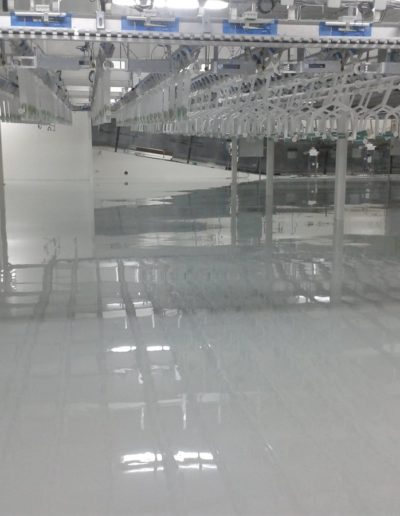 liate-podlahy-2