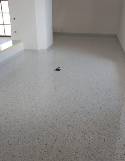 liate-podlahy-7